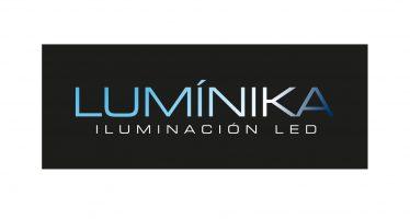 LOGO LUMINIKA 01 1 374x200 - LUMINIKA