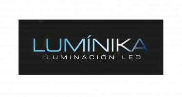 LOGO LUMINIKA-01