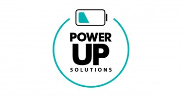 LOGO POWER UP-01