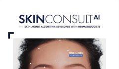 LORÉAL 240x140 - L'Oréal lanza un diagnóstico personalizado de la piel mediante inteligencia artificial