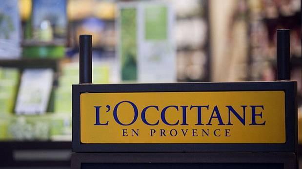 L'Occitane (22)
