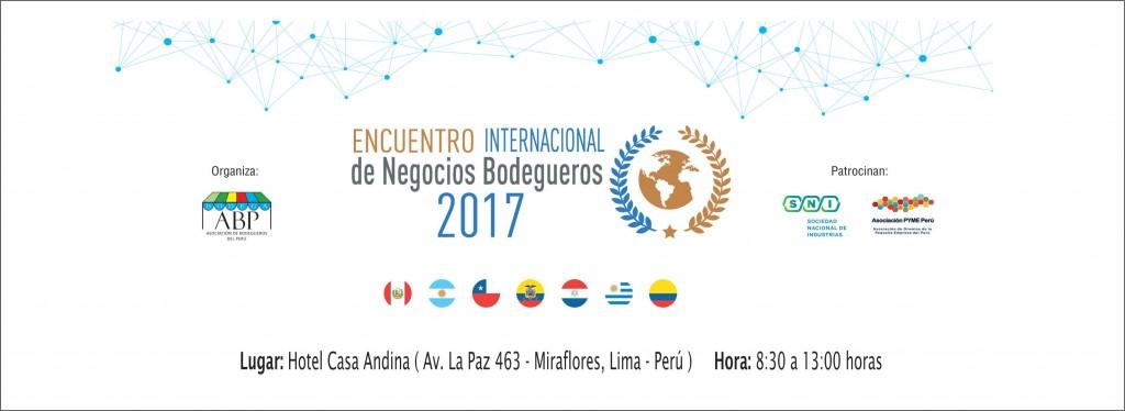 La Asociación de Bodegueros del Perú 1024x374 - Las bodegas son un elemento importante en la dinámica de la economía peruana