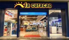 La Curacao 02 240x140 - La Curacao va por más locales en Centroamérica