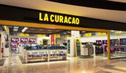 La Curacao 248x144 - Perú: La Curacao abre dos tiendas con nuevo formato de experiencia