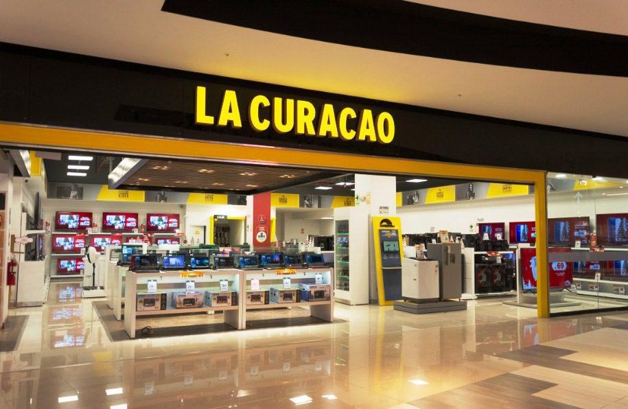 La Curacao - Perú: La Curacao abre dos tiendas con nuevo formato de experiencia