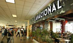 La Nacional Aeropuerto 2 240x140 - Aeropuerto Internacional Jorge Chávez suma nueva oferta gastronómica
