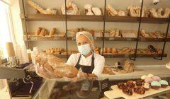La Panadería del Country