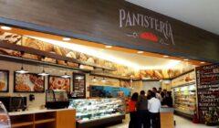 La Panisteria fotos (9)