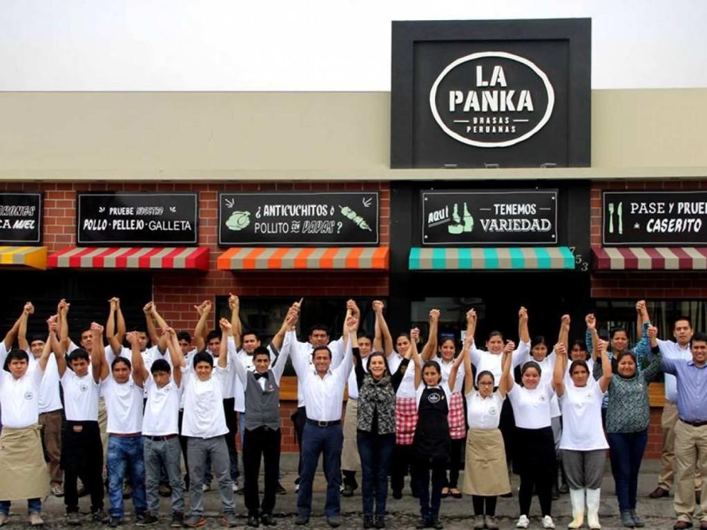la-panka_