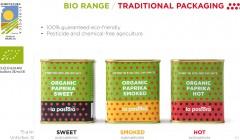 La Pastora Catalogo INGLES 10 240x140 - El consumidor busca envases inteligentes, individuales y sostenibles