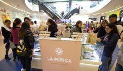 La Perica Joyas 240x140 - La Rambla incorpora nueva marca de joyas en San Borja
