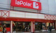 La-Polar-Curicó-1
