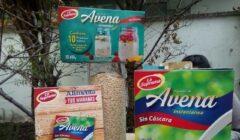 La Suprema 240x140 - Productos de La Suprema son consumidos por más del 80% de hogares bolivianos