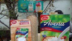La Suprema 248x144 - Productos de La Suprema son consumidos por más del 80% de hogares bolivianos