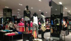 La moda española se centra ahora en México, EEUU y Emiratos