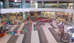 La placita del emprendimiento - real plaza - Diego Yrivarren Valverde