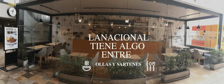 LaNacional Lima (2)