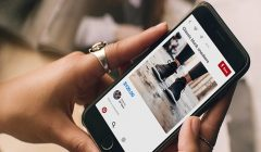 Pinterest compra online
