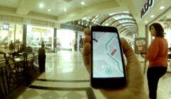 Lanzan aplicación para centros comerciales en Colombia