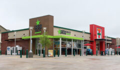 7-Eleven Laredo Taco Company