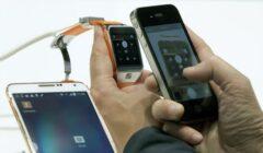 Las aplicaciones mueven casi la mitad del comercio móvil en España 240x140 - Las aplicaciones mueven casi la mitad del comercio móvil en España
