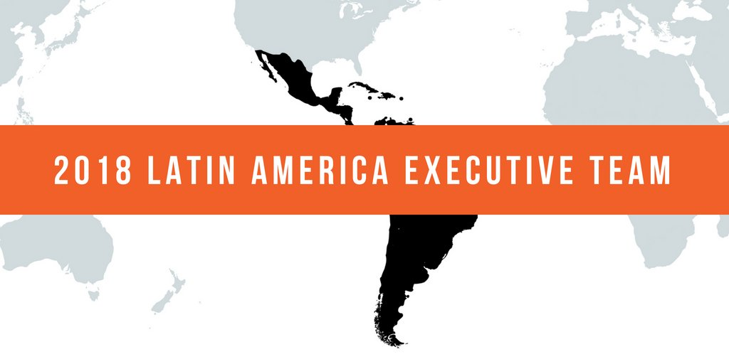 Latin America Executive Team - Alicorp ocupa el primer lugar en el ranking Latin America Executive Team