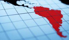 Covid-19 en Latinoamerica