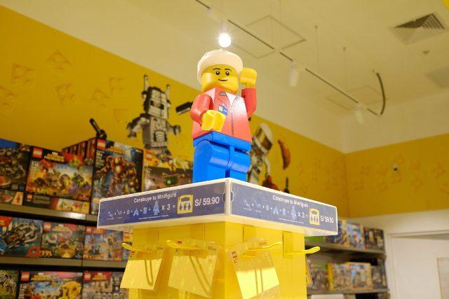 Lego Perú 3
