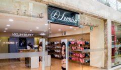 Leonisa 240x140 - Leonisa planea abrir una tienda en el centro comercial Larcomar este año