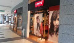 Levis 240x140 - Levi's abrirá 8 tiendas más en España