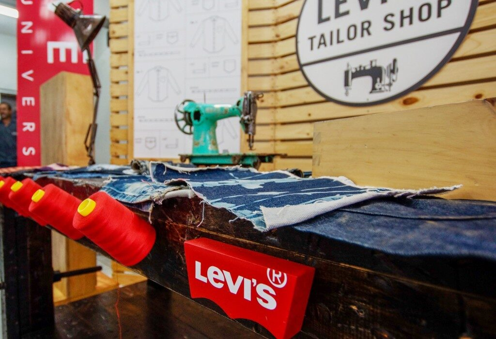 Levis Veritas Semana 1 26 1024x700 1024x700 - Levi's abrirá 8 tiendas más en España