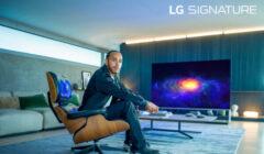 Lewis-Hamilton-LG-SIGNATURE