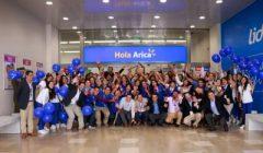 Lider Arica 240x140 - Chile: Lider y Falabella abren en Mall Plaza Arica