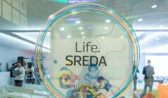 LifeSreda