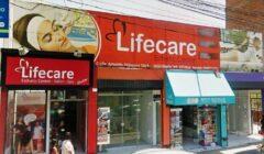 Lifecare 240x140 - Lifecare ingresará a los mercados de Australia y Nueva Zelanda
