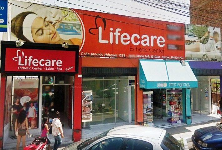 Lifecare - Lifecare ingresará a los mercados de Australia y Nueva Zelanda