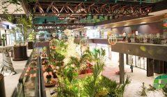 Lifestyle Bolivia 3 240x140 - Bolivia: Malls potenciarán sus ofertas de gastronomía y entretenimiento en 2019