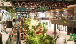 Lifestyle Bolivia 3 248x144 - Bolivia: Malls potenciarán sus ofertas de gastronomía y entretenimiento en 2019