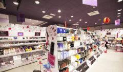 Lillapois Beauty 240x140 - Auchan ingresa al sector 'beauty' en Rusia
