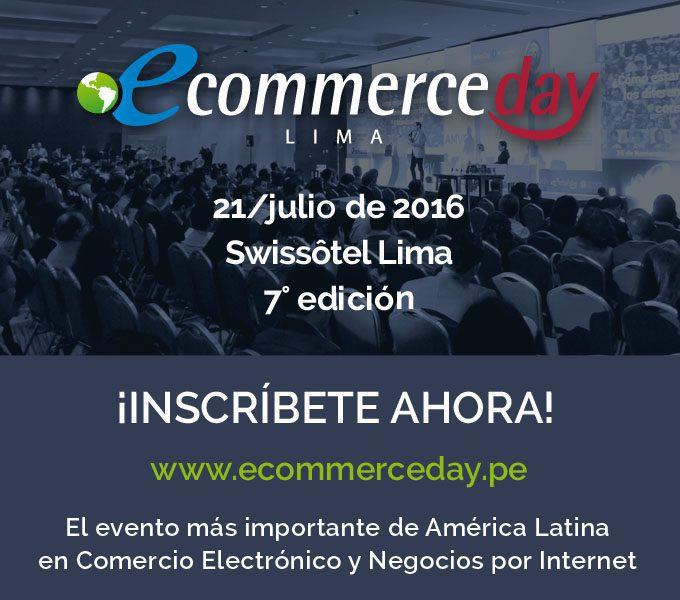 Lima_2016