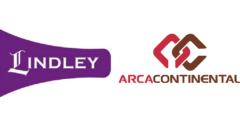 Lindley Arca Continental 240x140 - CEO de Arca Continental Lindley dejará su cargo a fines del 2017
