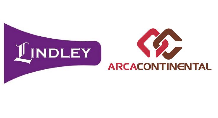 Lindley Arca Continental - CEO de Arca Continental Lindley dejará su cargo a fines del 2017