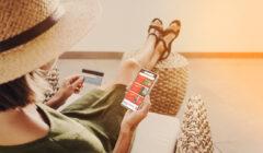 Linio 4 240x140 - Perú: 58% de las compras en e-commerce son a través de pagos digitales