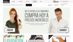 Linio traerá marcas de lujo al mercado peruano online 240x140 - Linio traerá marcas de lujo al mercado peruano online