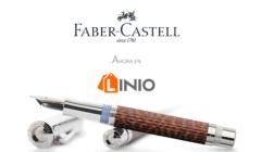 Linio.com.pe - Faber Castell