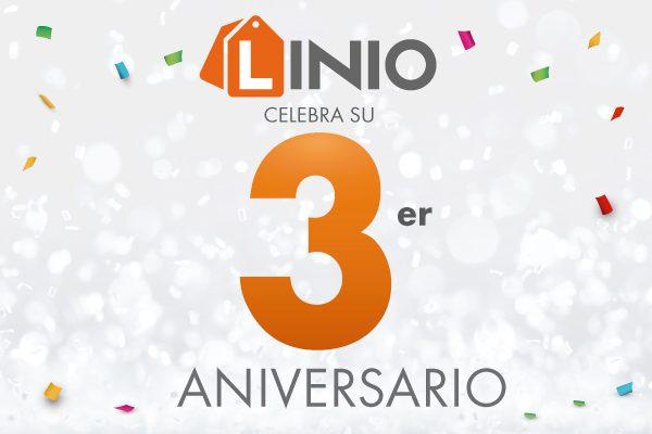 Linio.com.pe