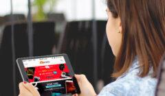 LinioCyberPeruDay2016 240x140 - Cyber Perú Day generará ventas por más de S/ 65 millones