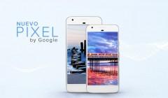 LinioPeru Google Pixel 240x140 - Google Pixel ya se vende en Perú