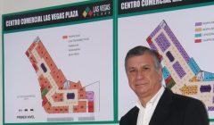 """Lino Diaz Las Vegas Plaza2 240x140 - Las Vegas Plaza: """"Los operadores independientes de malls están llegando a distritos desatendidos de Lima"""""""