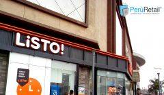 Listo MA Sta Anita 2 Peru Retail 240x140 - Listo! abre tienda de conveniencia en centro comercial de Lima